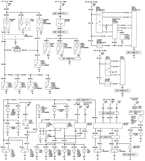 gewiss switch wiring diagram 28 wiring diagram images