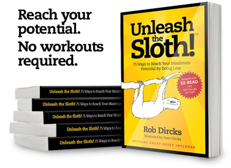 7 Self Help Books You Probably Shouldnt Take Seriously by Unleash The Sloth The Best Humor Self Help Book In The