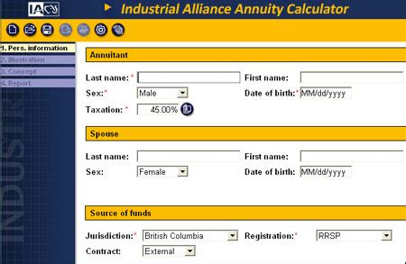 annuityf monthly annuity payments