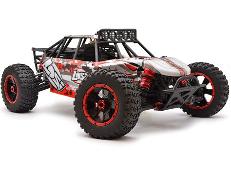 Hbx 5628 Rockfighter Crawler 1 10 4wd 4ws 2 4ghz Rtr scale 4x4 rc home autos post