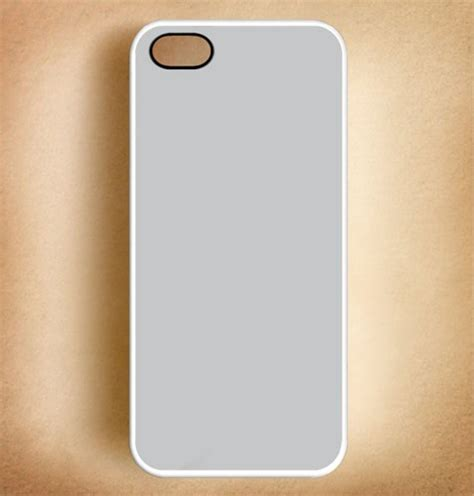 iphone cover design template iphone 5 cover digital photo template instrctruction