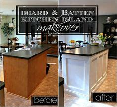 1000 images about kitchens i am going to make and sell on 1000 ideas about kitchen island makeover on pinterest