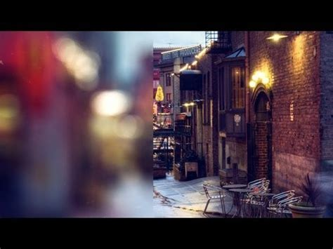 tutorial photoshop cs5 how to blur background how to blur back elaegypt