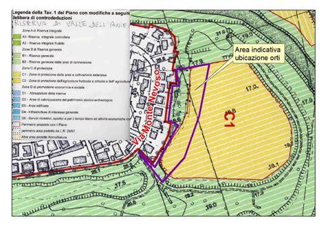 città giardino aniene comitato parco aniene citt 224 giardino roma la