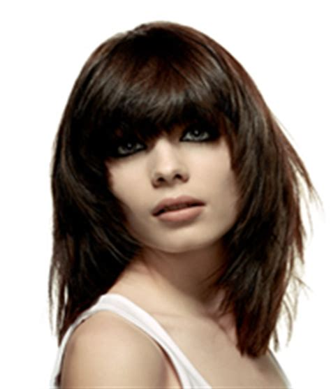transient hair cut transient length haircut hairstyle gallery