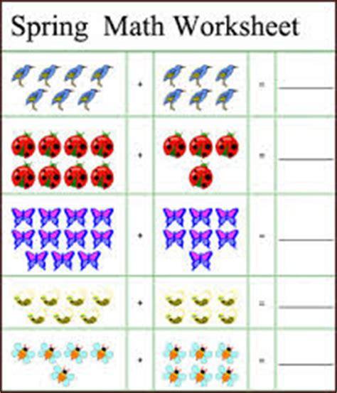 Belajar Menulis Berhitung Melalui Sc kumpulan materi pembelajaran untuk anak usia dini