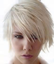 Layered haircuts for short thin hair