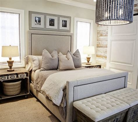 low headboard for window designing home design solutions a bed between two windows