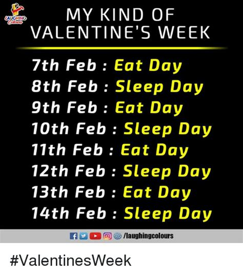 12th feb which day of week 25 best memes about 12th 12th memes