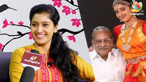 oscar film ravichandran wiki ravichandran s granddaughter tanya he s the reason for