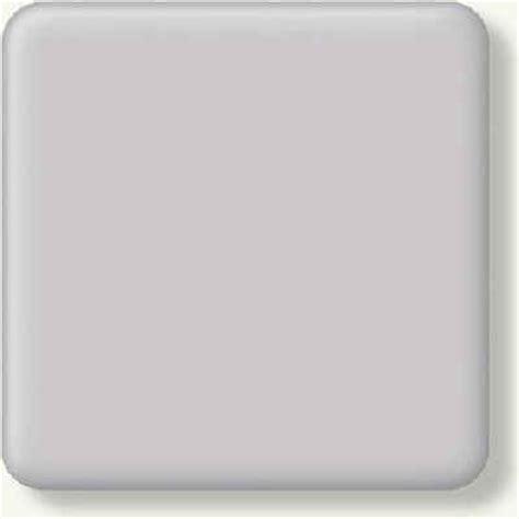 corian pearl grey brilliant newdawn gas with corian surround
