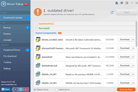 Acer Drivers Free Download And Install Utility For | acer drivers free download and install utility for
