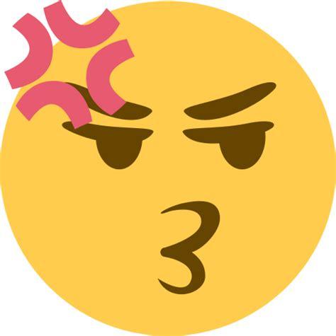 discord emoji pack download irritated discord emoji