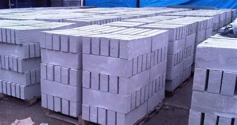 Software Bangunan Bata Batu Amquake V3 jenis jenis batu bata bata hebel depok