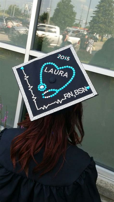 how to decorate graduation cap 50 super cool graduation cap ideas hative