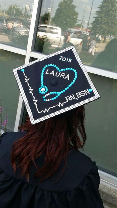 cool graduation cap designs www imgkid the image