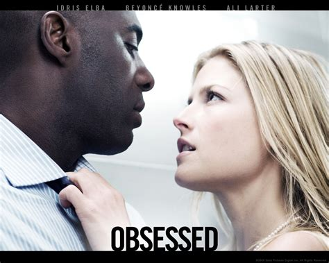 obsessed film clip obsessed free desktop wallpapers for hd widescreen and