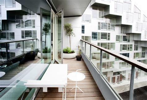 big s 8 house wins the 2010 scandinavian green roof award د عماد هاني العلاف big s 8 house in copenhagen wins the
