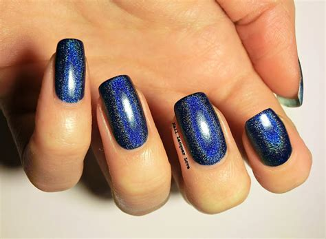 Nail Lacquer Love Cirque Bejeweled