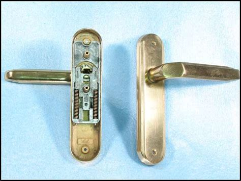 Pella Door Hardware by 18 Pella Door Handles Carehouse Info
