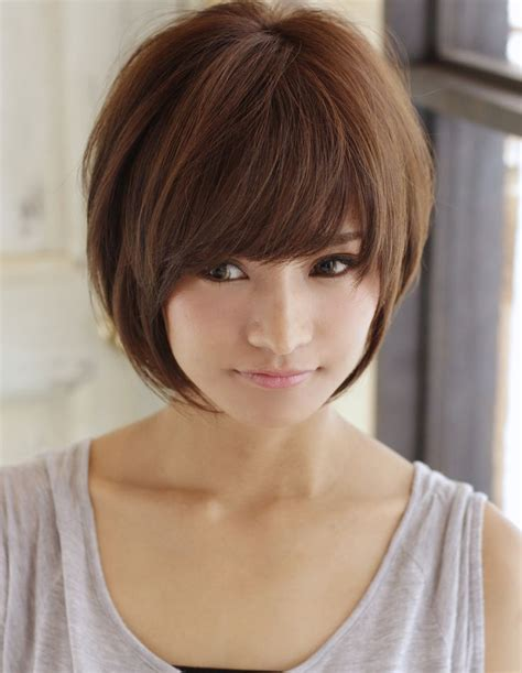 hairstyles for haired 25 best ideas about japanese hair on