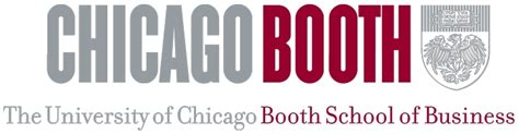 Chicago Booth Mba by Marzo 2010 Rid Around The World