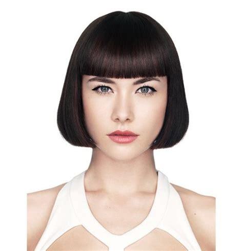 haircuts dublin free toniguy haircut for sale in dublin 2 dublin from cjbol