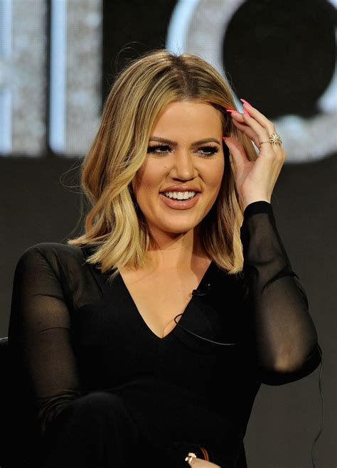 Khloe Hairstyles by Khloe Hairstyle Fade Haircut