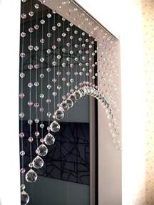 25 best ideas about beaded curtains on bead