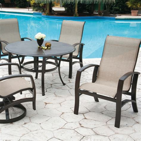 Pool And Patio Store by Patio Furniture Rising Sun Pools And Spas Outdoor