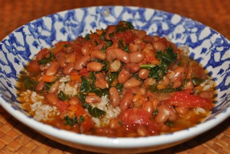 want to healthy food use beans in your food enjoy the best bean soup recipes books healthy recipes pinto beans