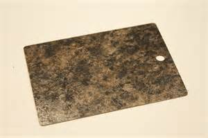 kitchen butcher block home depot gives your countertop decorating lovely formica countertops lowes for