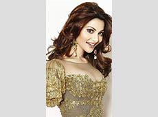 Wallpaper Urvashi Rautela, Indian actress, 5K, Celebrities ... Jacqueline Fernandez Wallpapers Hd Cute