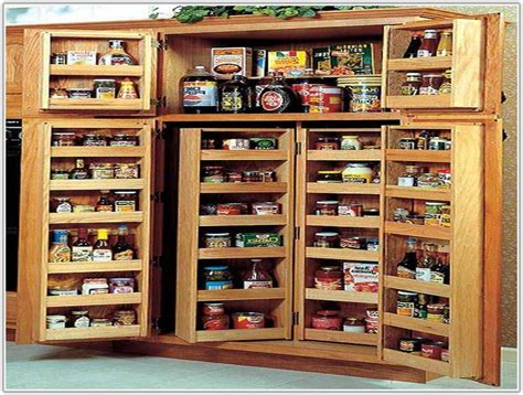 how to build a pantry cabinet build a kitchen pantry cabinet cabinet home decorating