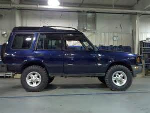 265 75 16 on stock suspension page 2 land rover forums