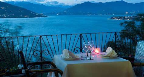 ristorante a lume di candela torino pin una cena romantica en la playa on