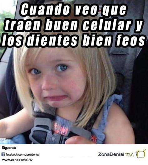 imagenes memes feos the gallery for gt chistes machistas