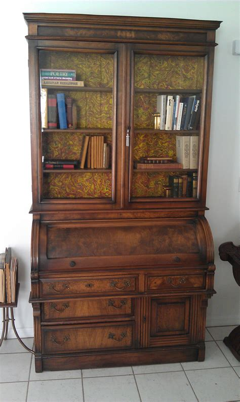 antique secretary desk for sale roll top desk for sale new price on gorgeous antique roll