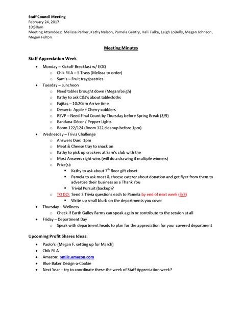 Student Emergency Contact Form Template