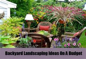 wonderful backyard landscaping ideas how to design