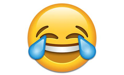 La parola dell'anno è Emoji, lo dice Oxford Dictionaries