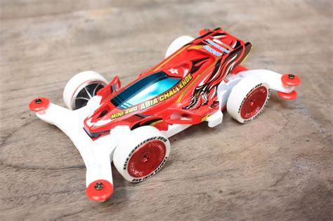 Tamiya Thunder Asia Challenge 2016 221 best images about tamiya mini 4wd collections on wheels japan style and mini 4wd