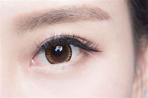 Salep Mata cara tepat menggunakan dan menyimpan salep mata alodokter