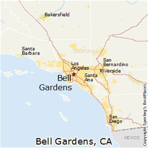 Bell Gardens City by Bell Ca Pictures Posters News And On Your