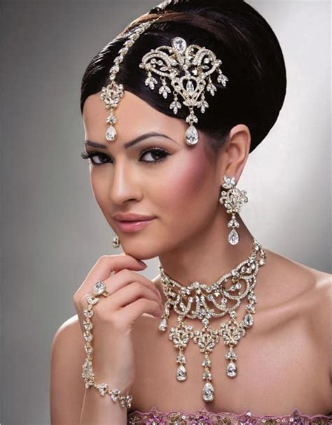 bridal hairstyles hindu 27 indian wedding hairstyles for an ultimate traditional