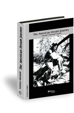 libro the americans the american dream journey libro the american dream journey