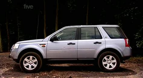 land rover freelander 2008 imcdb org 2008 land rover freelander 2 gs td4 l359 in