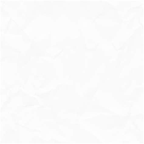 lights white light white wrinkled paper textures