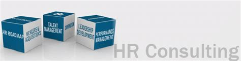hr consultants human resources advisor answers thinkhr hr consulting hr consulting