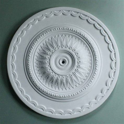 bathroom ceiling rose 25 best ideas about ceiling coving on pinterest cornice moulding led decorative